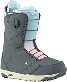 Limelight Speed Lace Snowboard Boot Womens