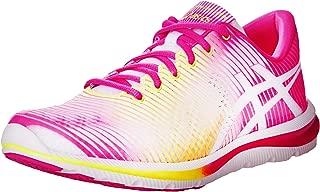 Women's GEL-Super J33 Running Shoe