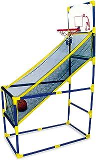 small foot company - Juguete de Baloncesto (2020064)