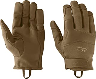 Outdoor Research TAA Suppressor Gloves