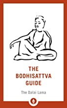 The Bodhisattva Guide: A Commentary on The Way of the Bodhisattva (Shambhala Pocket Library)