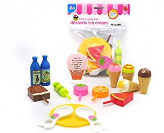 Best pretend play ice cream truck Reviews