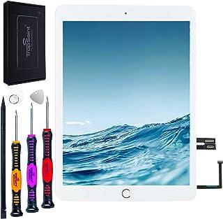 Suchergebnis Auf Für Ipad Display Ersatzteile Wartung Instandhaltung Reparaturen Elektronik Foto