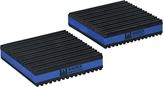 Best wagner anti vibration pads Reviews