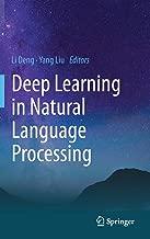 Best in deep knowledge Reviews