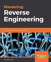 Best mastering reverse engineering Reviews