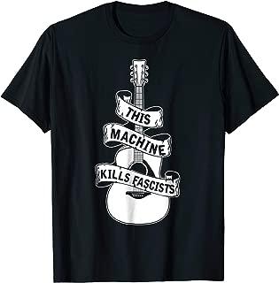 Best fascist t shirt Reviews