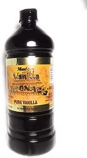 Best mexican vanilla totonacs pure vanilla Reviews