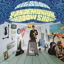 Best harry nilsson you can t do that Reviews