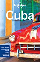 cuba travel lonely planet