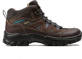 GriSport Kahverengi Unisex Trekking Bot Ve Ayakkabısı 13340D85T