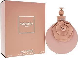 Valentino Valentina Poudre - perfumes for women - Eau de Parfum, 80ml