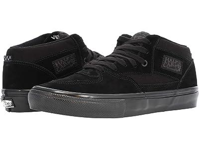 Vans Skate Half Cab(r)
