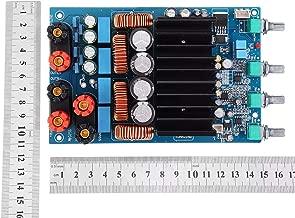 Amazon.es: amplificador 2.1