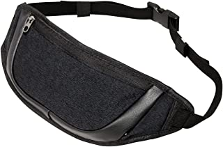 AJK Gifts Waist Pack / 36-Pieces/Promotional Product/Branded with Your Logo/Giveaways/Customized #RBHKH-PTJHQ