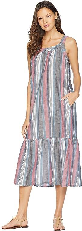 a82851c01a9 Tart Ryan Maxi Dress at 6pm