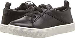 Classic Lace-Up Sneaker (Toddler/Little Kid)