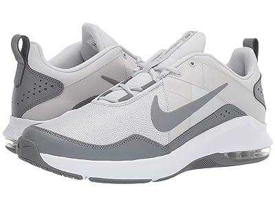 Nike Air Max Alpha Trainer 2 (Pure Platinum/Cool Grey/White) Men