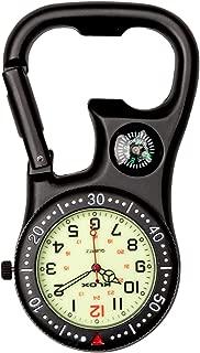 klox pocket watch