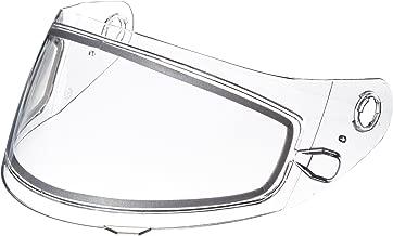 Gmax G980352 Helmet Shield