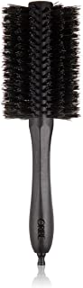 Oribe Large Round Brush,