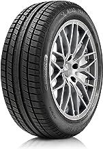 Kormoran Road Performance 185/60R15 84H Neumático veranos