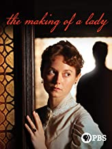 pbs movie the making of a lady