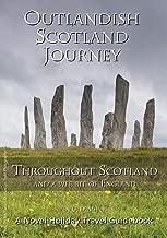Outlandish Scotland Journey