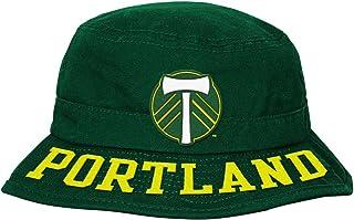 قبعة دلو للأولاد MLS R S47EB من Outerstuff