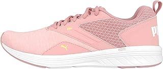 Puma Women's Nrgy Comet Running Shoes