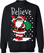 Best african christmas sweater Reviews