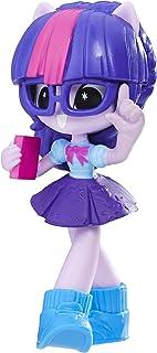 My Little Pony Minis Twilight Sparkle Mini Figure