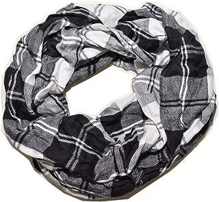 Best cejon scarf scarves Reviews