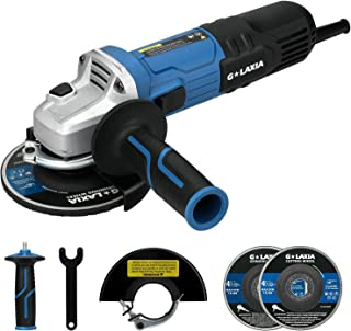 Best 750w angle grinder Reviews