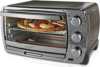 Oster Large Capacity Convection Countertop Oven