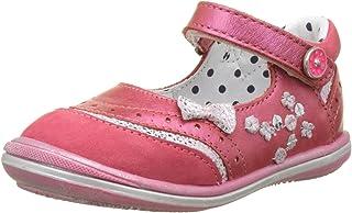 0c74a91892b23c Amazon.fr : Catimini : Chaussures et Sacs