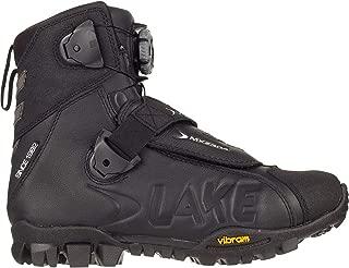 Lake MXZ304 Winter Cycling Shoe