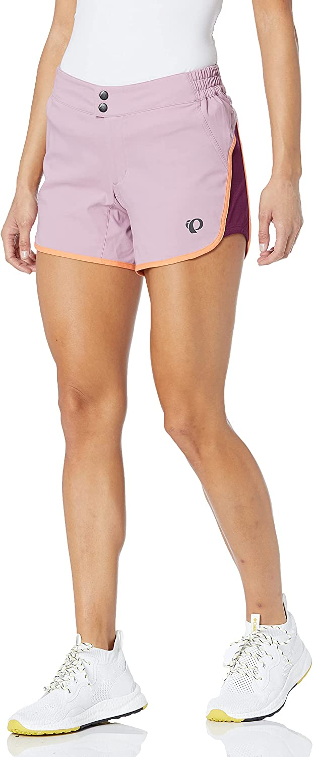 Pearl Izumi - Ride Milwaukee Mall Factory outlet Journey Women's Shorts