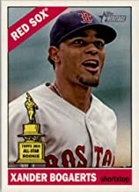 Best 2015 topps heritage sp Reviews