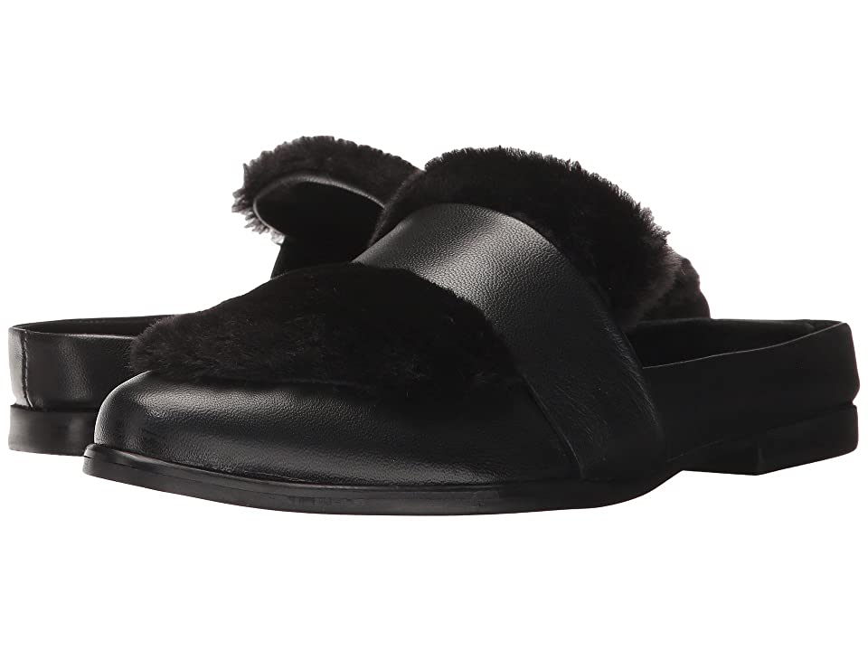 Sol Sana Tuesday Slide (Black) Women
