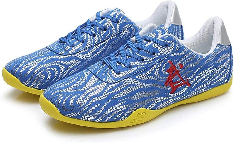 AGYE Tai Chi Kung Fu Shoes -Martial W Wing New popularity Chun Philadelphia Mall Slipper with Art