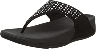 1a613d2c6fc2 Amazon.com  FitFlop - Sandals   Shoes  Clothing