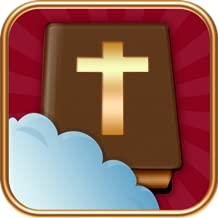 Holy King James Bible