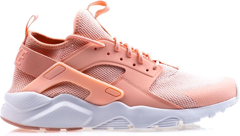 Nike Lady LunarBase Cross Training shoes