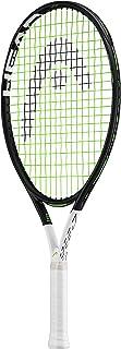 HEAD IG Speed 23 Junior Tennis Racquet