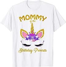 mama unicornio