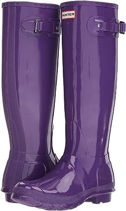 Original Starcloud Tall Rain Boots