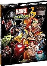 Marvel vs. Capcom 3 Signature Series Guide (Signature Series Guides)