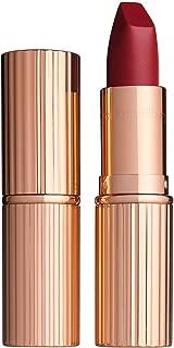 Charlotte Tilbury Matte Revolution Lipstick, Love Liberty by CHARLOTTE TILBURY