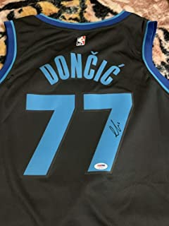 luka doncic city edition jersey